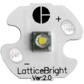 Запасные части к фонарям (9)