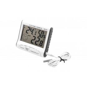 Термометры (24)