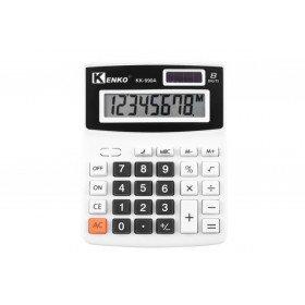 Калькуляторы (32)