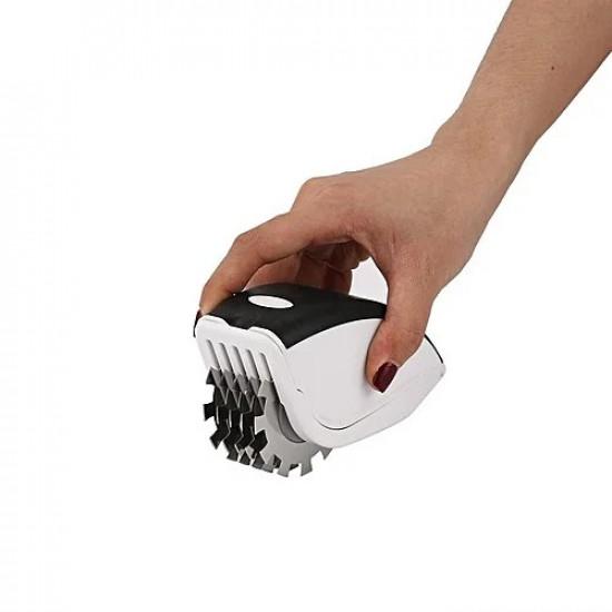 Многофункциональный нож для нарезки Rolling Mincer