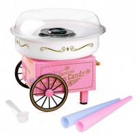 Аппарат для сахарной ваты Candy Maker