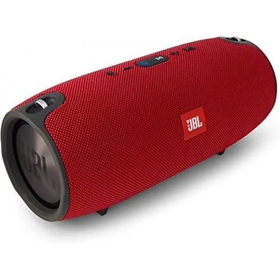 Беспроводная колонка (Bluetooth) JBL XTREME BIG (Красный)