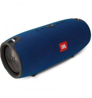 Беспроводная колонка (Bluetooth) JBL XTREME BIG (Синий)