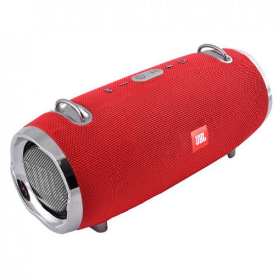 Беспроводная колонка JBL XTREME 2+ BIG Красный