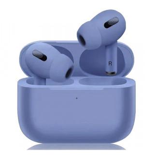Беспроводные наушники Air Pro (Синий)