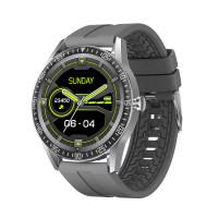 Умные часы Smart Watch Sports N70 (Серебряный)