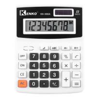 Калькулятор Kenko KK-990A-8