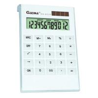 Калькулятор Gaona 2235/2285