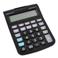Калькулятор KEENLY KK-8123 - 12
