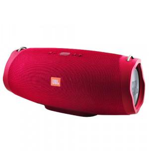 Беспроводная колонка JBL XTREME (HUGO) BOMBOX (Красный)