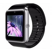 Смарт часы Smart Watch GT08 (Серый)