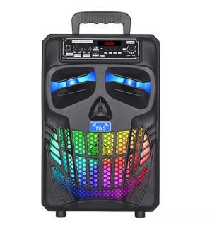 Акустическая система PartyBox Speaker ND-W66