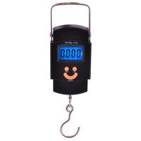 Кантер 602L, 50кг (10г)