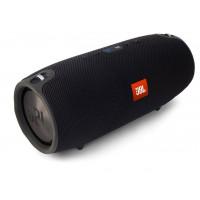 Беспроводная колонка (Bluetooth) JBL XTREME BIG (Черный)