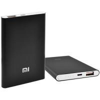 Power Bank MI 12000 (5000mАh) USB 2A copy