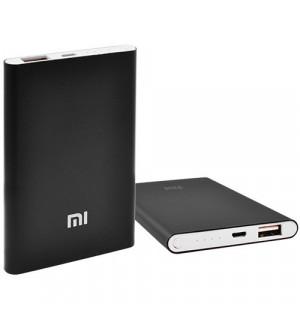Power Bank MI 12000 (5000мАһ) USB copy 2A