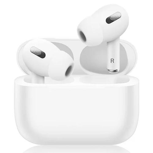 Бездротові навушники Air Pro (Білий)