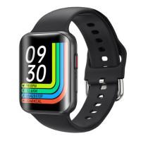 Умные часы Smart Watch T68 (Черный)
