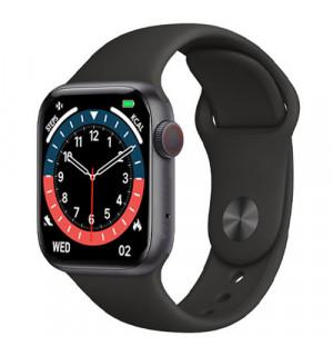 Умные часы Smart Watch NK03 (Черный)