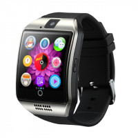 Смарт часы Smart Watch Q18 (Серый)