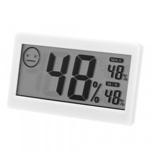 Термометр DC-206