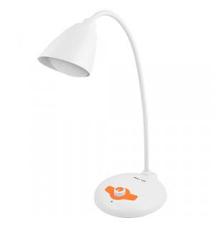 Фонарь лампа Small Sun ZY-E2, 12+20SMD, 1x18650/USB, ЗУ micro USB, диммер цветовой температуры