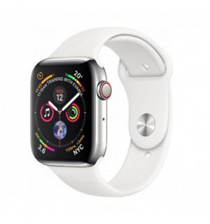 Умные часы Smart Watch T500 (Белый)