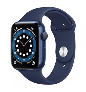 Умные часы Apl Watch Series 6 M441 (Синий)