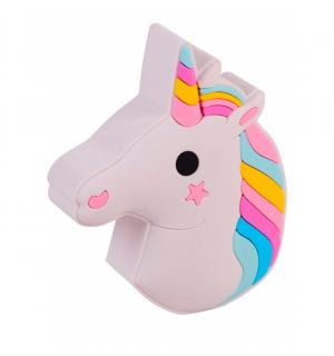 Power Bank Unicorn White 8800мАһ USB-1x1A