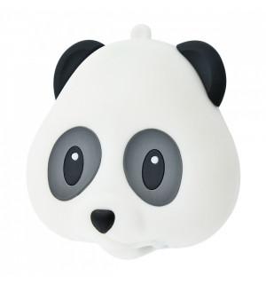 Power Bank Emoji Panda (8800mАh) USB 1x1A