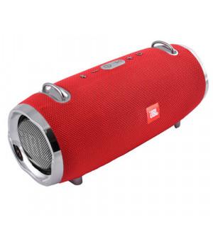 Беспроводная колонка JBL XTREME 2 Красный