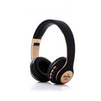 Беспроводные наушники Kadun KD-38 Bluetooth Headset