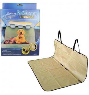 Подстилка для собак Pet Zoom (MW-20)