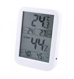 Термометр TH028