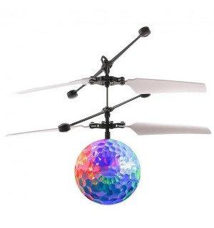 Летающий шар Whirly Ball