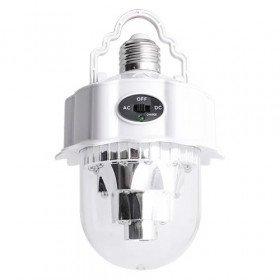 Фонари лампы 220V Lumen (5)
