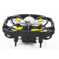 Квадрокоптер Energy UFO с жестовым управлением (LED подсветка)