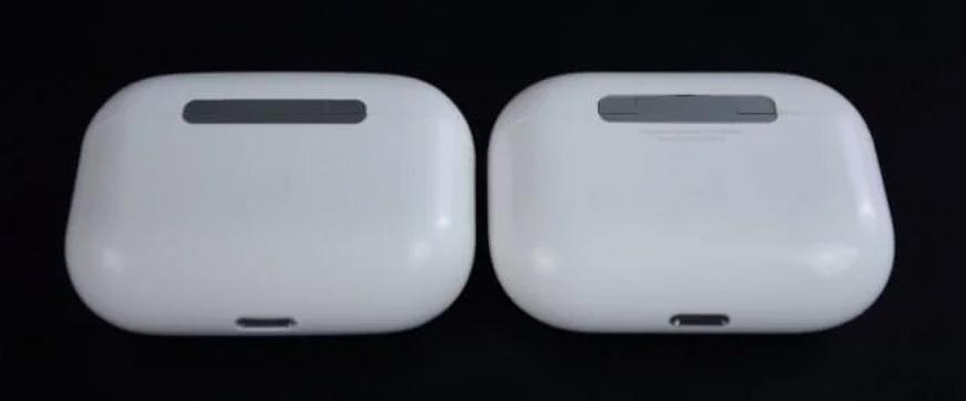 air-pods