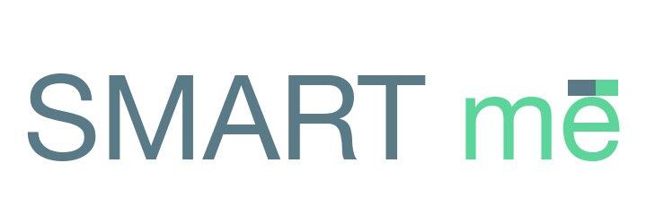 SMART ME - Магазин гаджетов и аксессуаров